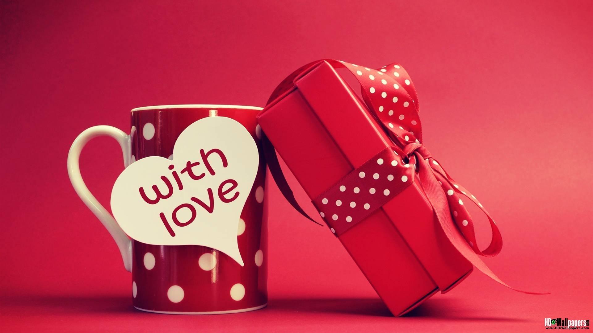 Love Wallpaper For Mobile Free Download 23477 Hd Wallpaper