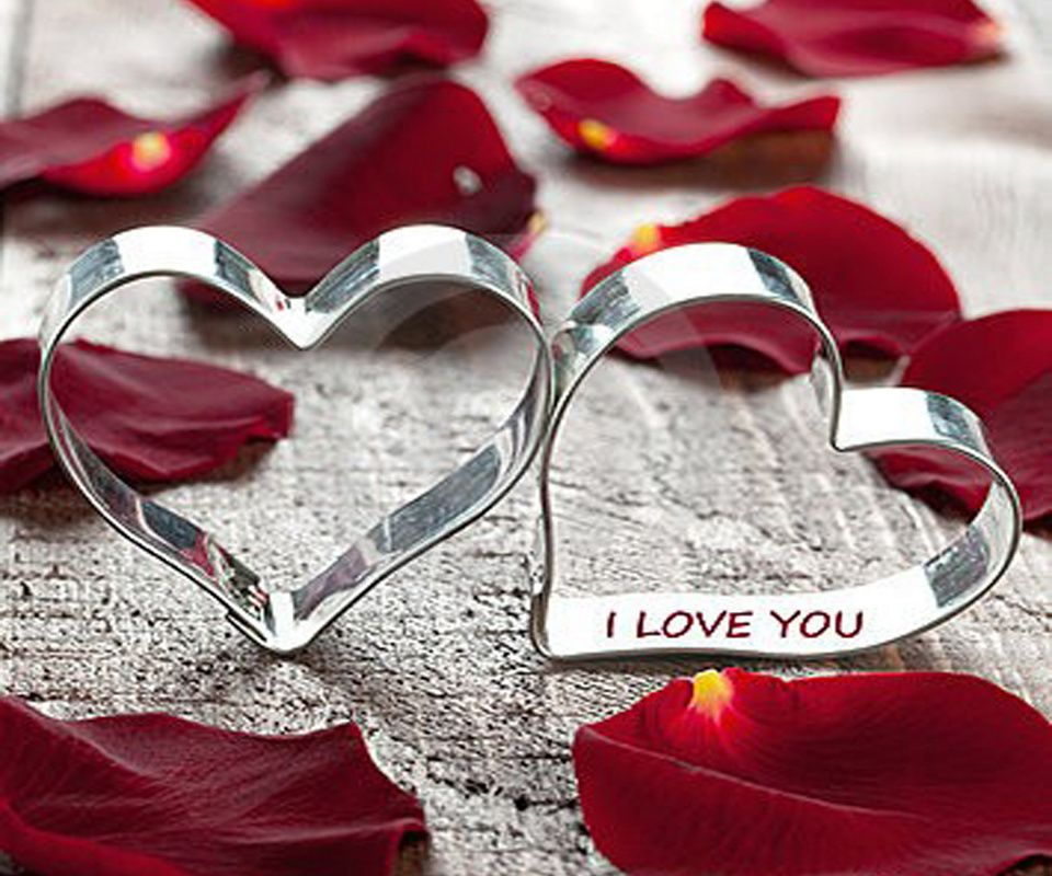 I Love You Wallpaper Download Free - S Wallpaper Love For Mobile , HD Wallpaper & Backgrounds