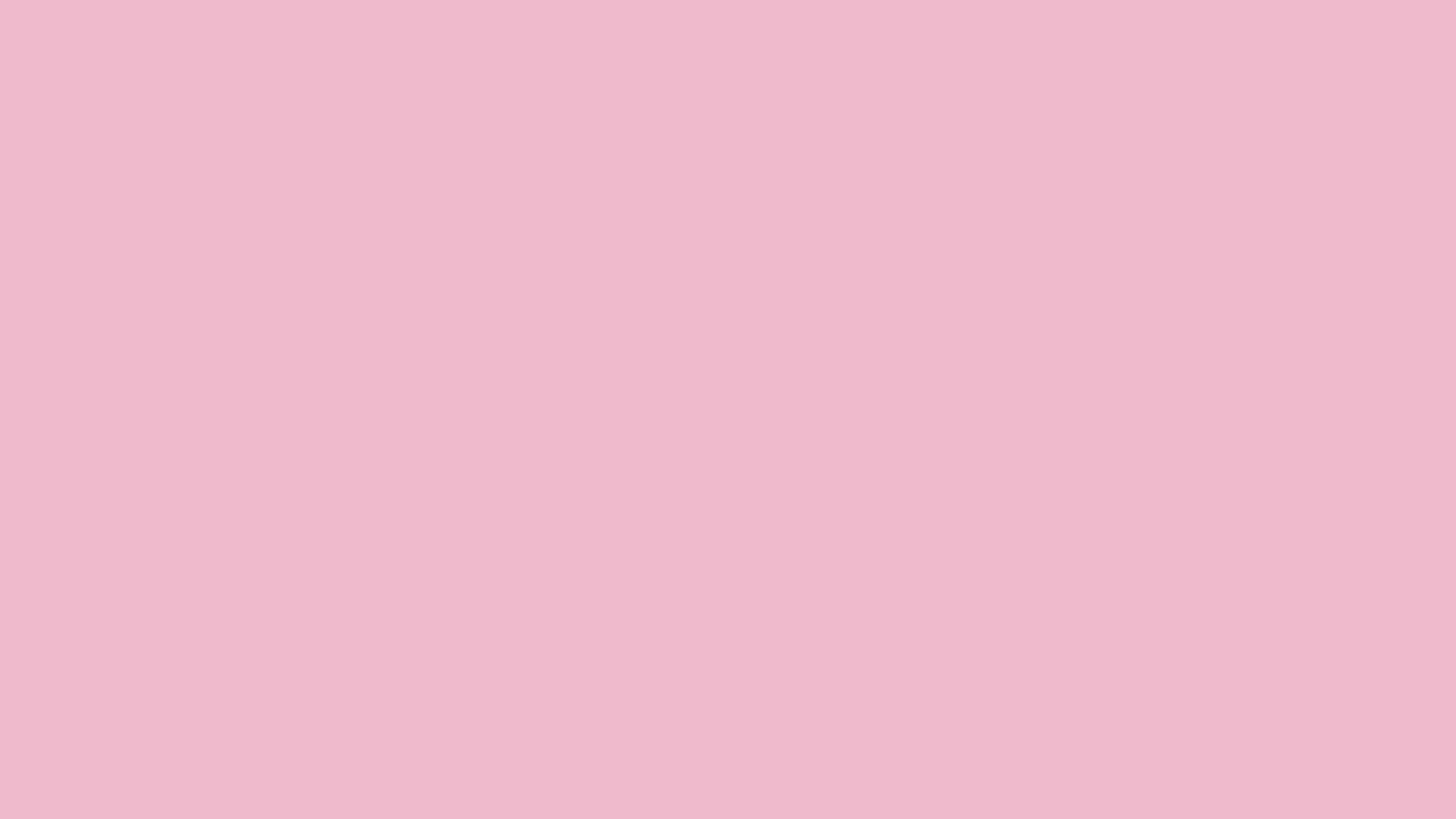 Pinkie Pie Ready To Fight My Little Pony Wallpaper Pinkie Pie