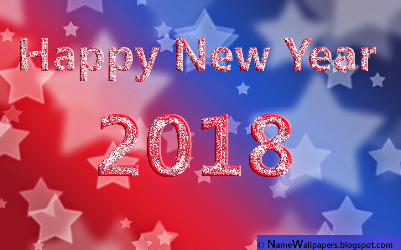 Colorful Background For Desktop - Hd Happy New Year 2019 Images Download , HD Wallpaper & Backgrounds