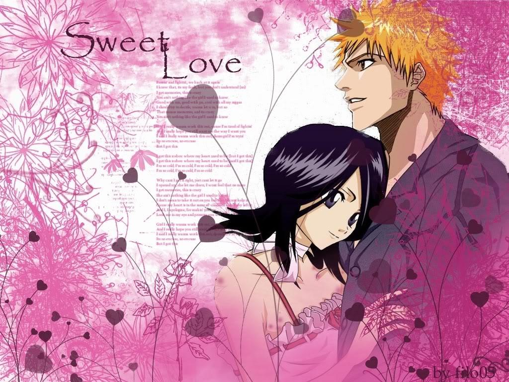 Sweet Love Wallpaper Download Nice Love Pic Download 23907