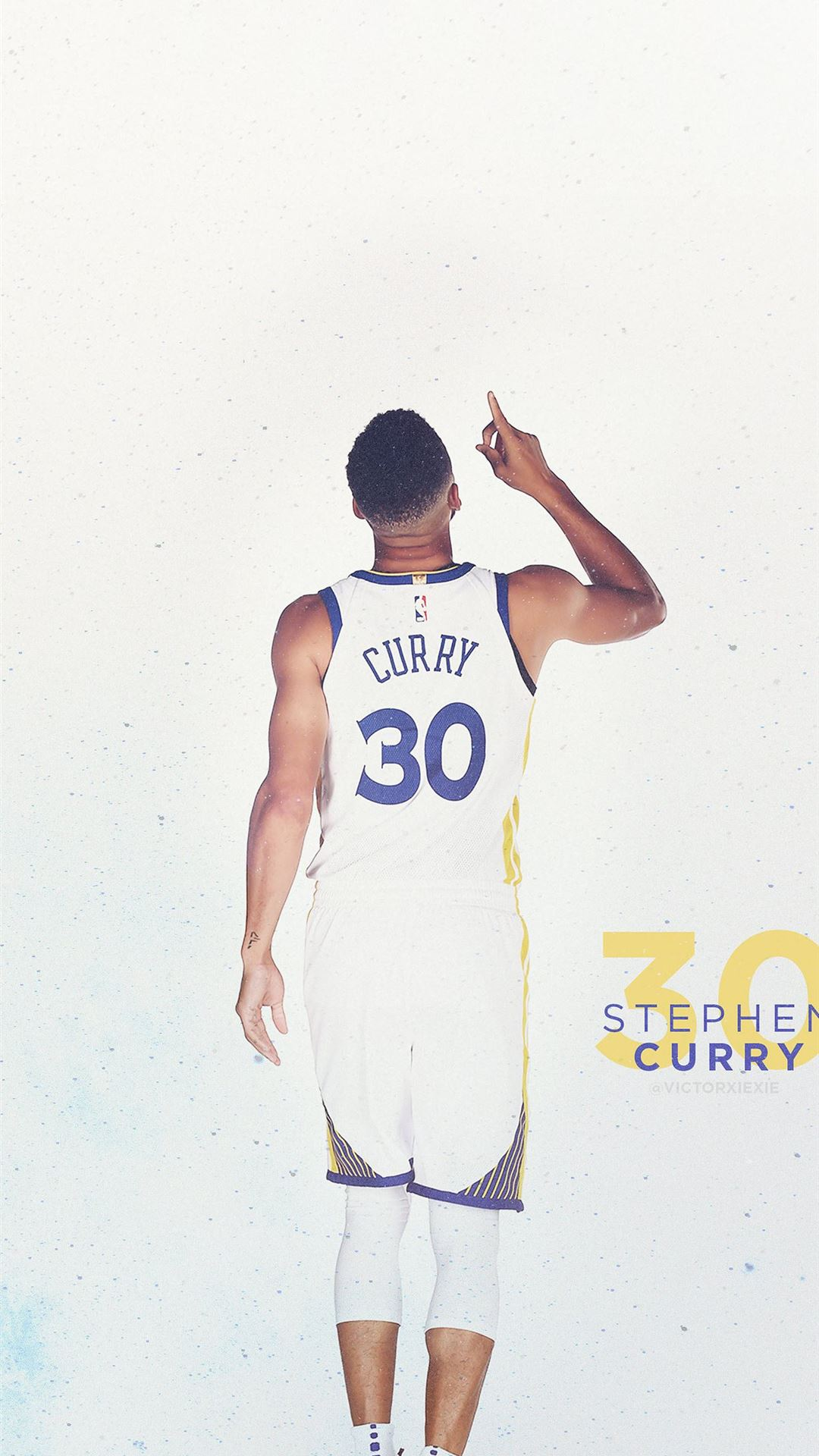 Stephen Curry Wallpaper Steph Curry Wallpapers Nba Stephen Curry All Star 2019 24643 Hd Wallpaper Backgrounds Download