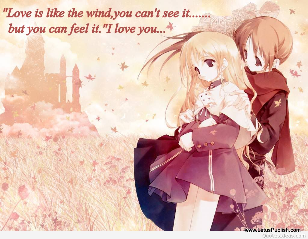 Cute Love Wallpaper With Quotes Cute Love Hd Image Love Couple