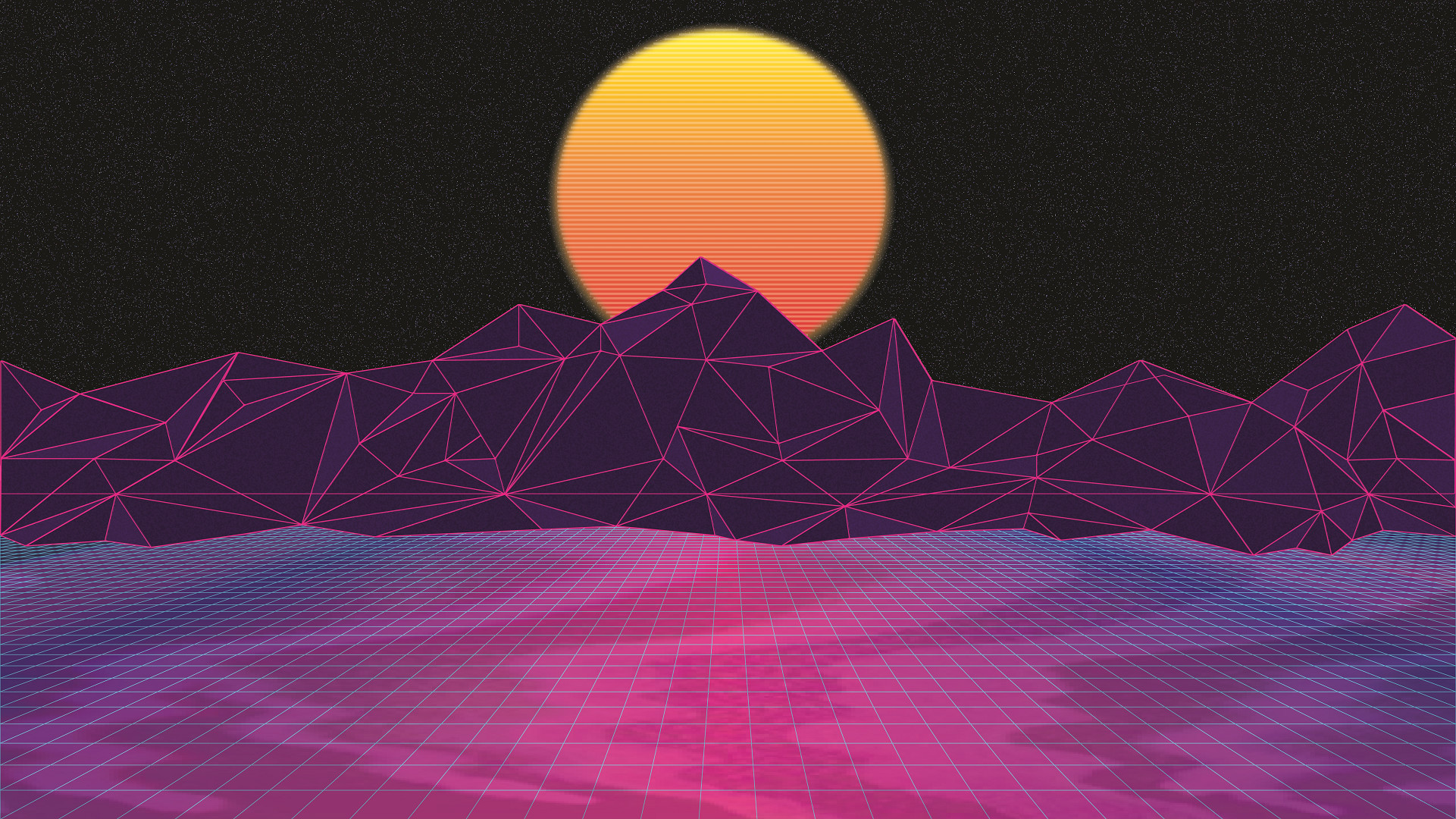 Futuristic Vaporwave Wallpapers Vaporwave Aesthetic 25057 Hd Wallpaper Backgrounds Download