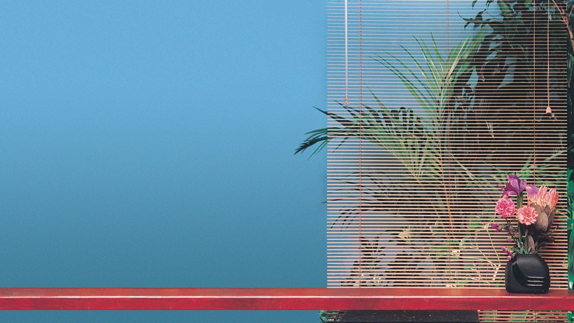 Hd Vaporwave Wallpaper Photo Desktop Backgrounds Hd Aesthetic 25180 Hd Wallpaper Backgrounds Download
