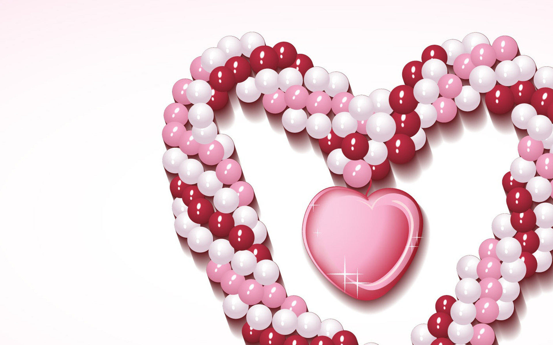 Love Hd Pictures Download Valentine Jewelry 25453 Hd