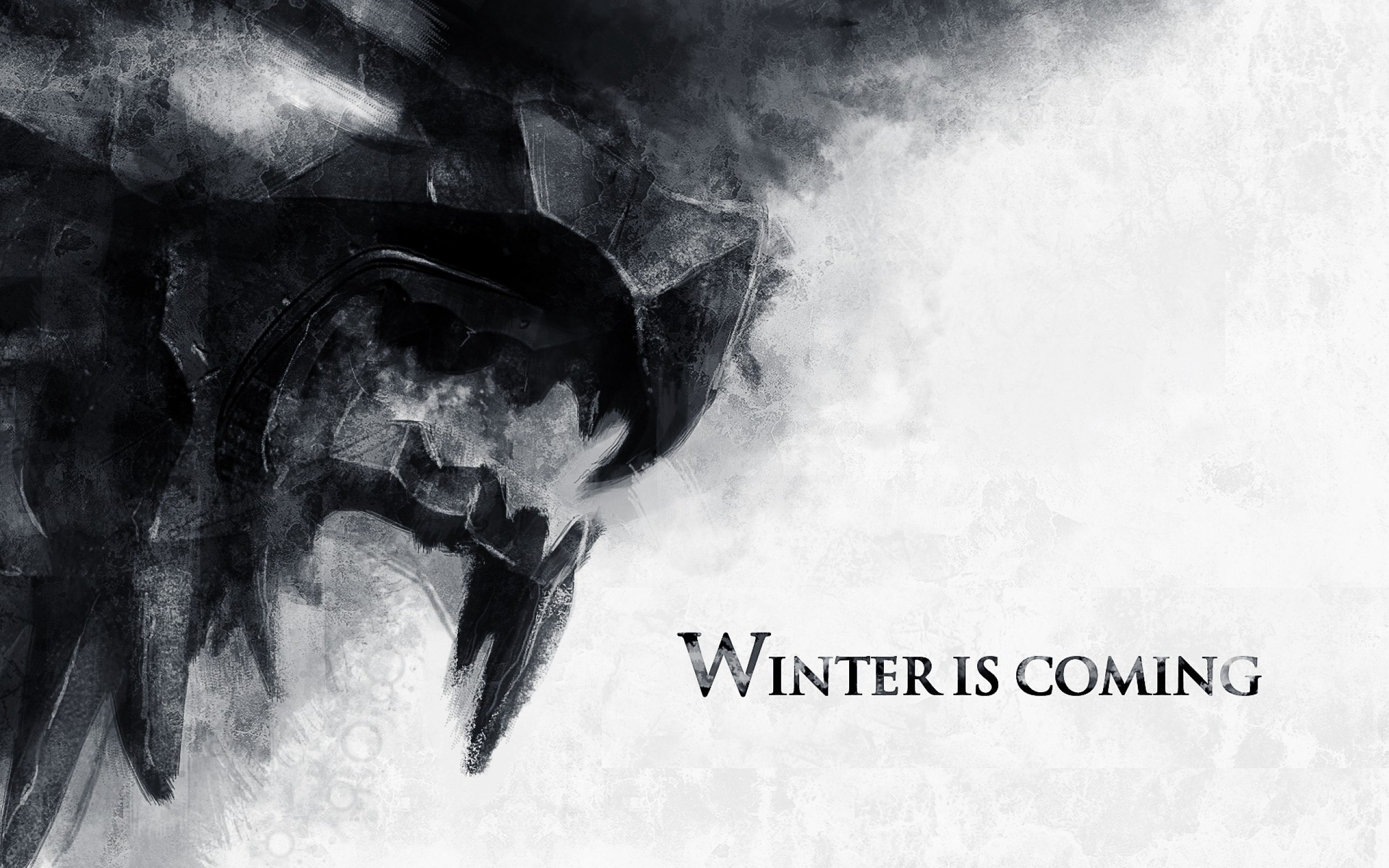 Ultra Hd Game Of Thrones 25471 Hd Wallpaper Backgrounds