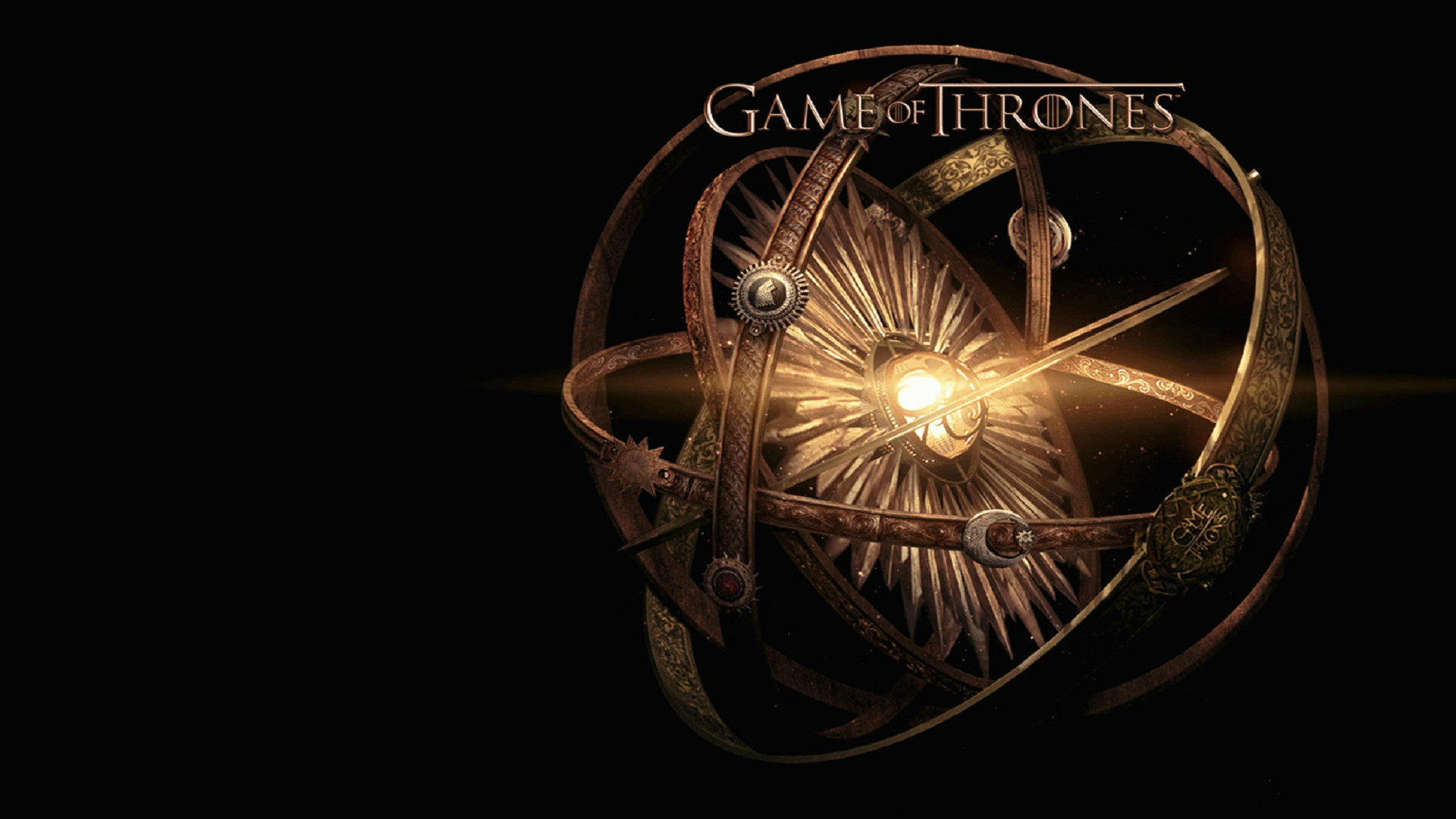Game Of Thrones Wallpapers Hd Game Of Thrones Season 7