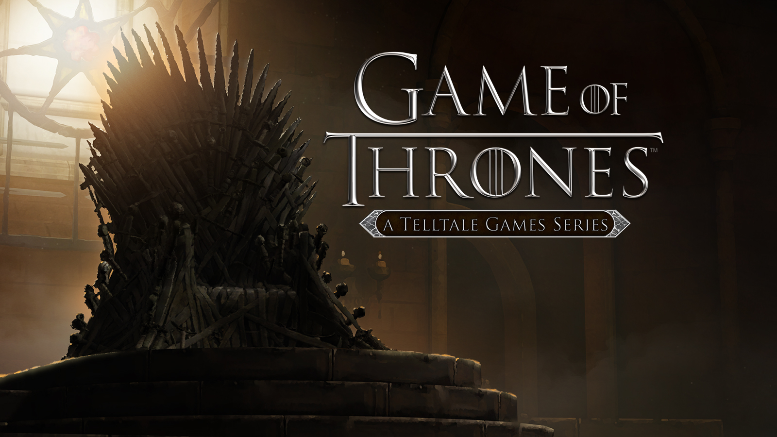 Game Of Thrones Game Of Thrones Wallpaper Hd 25778 Hd