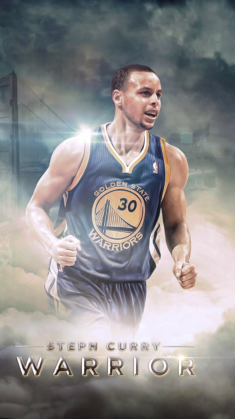 Stephen Curry Wallpaper Download Stephen Curry Wallpaper For Iphone 25933 Hd Wallpaper Backgrounds Download