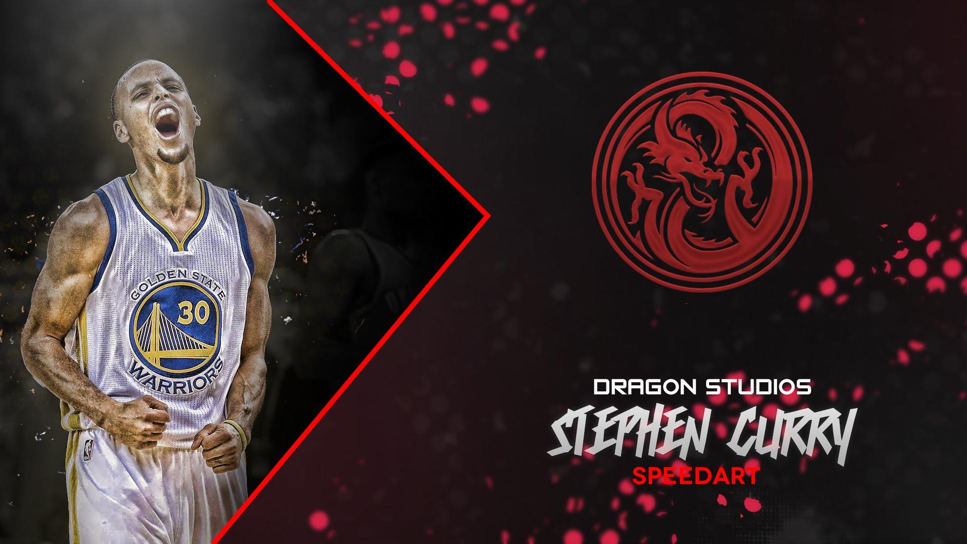 Stephen Golden State Warriors 26019 Hd Wallpaper