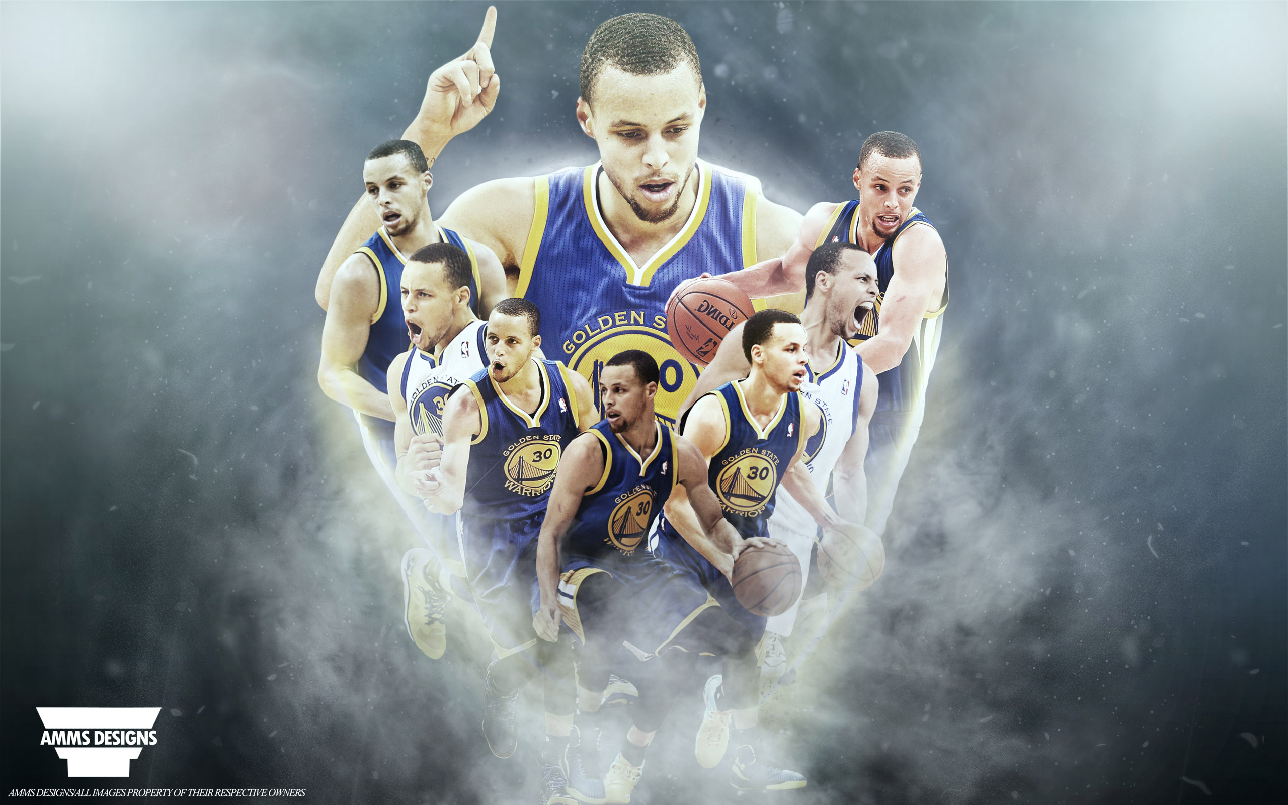 Stephen Curry Wallpapers For Android Stephen Curry Wallpaper
