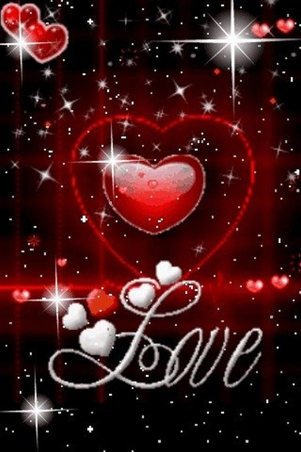 Download Hd Love Wallpaper For Mobile Live Wallpaper Of Love