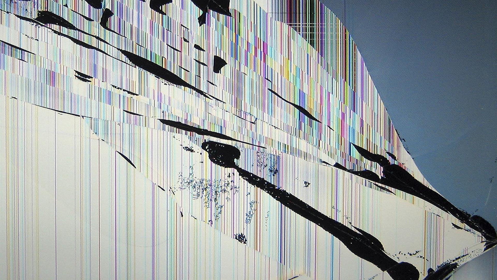 Broken Skyscraper 26200 Hd Wallpaper Backgrounds Download