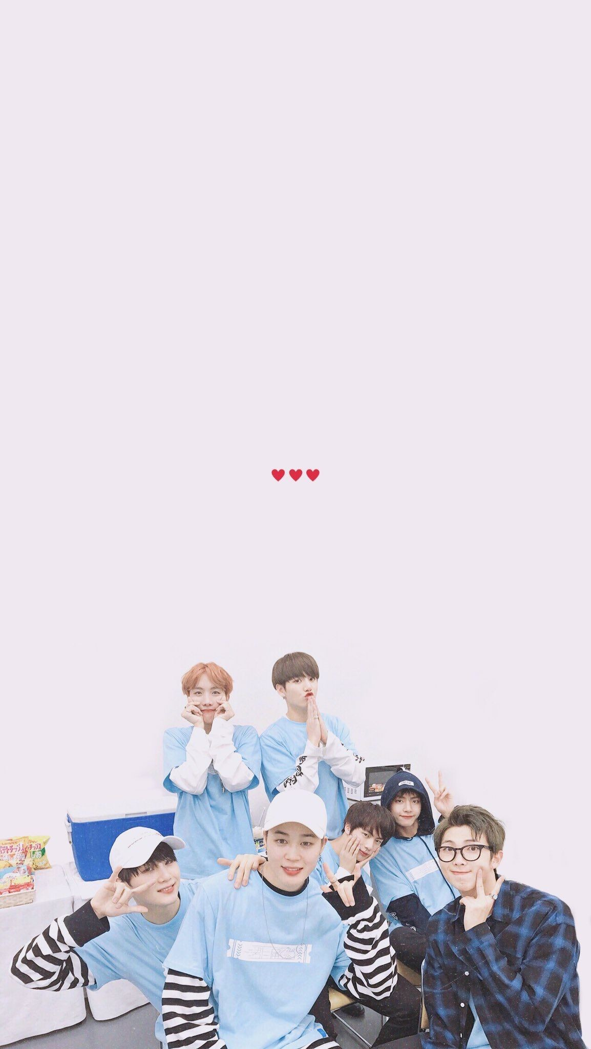 Bts Wallpaper Hd Aesthetic Bts Iphone Lockscreen 26227 Hd Wallpaper Backgrounds Download