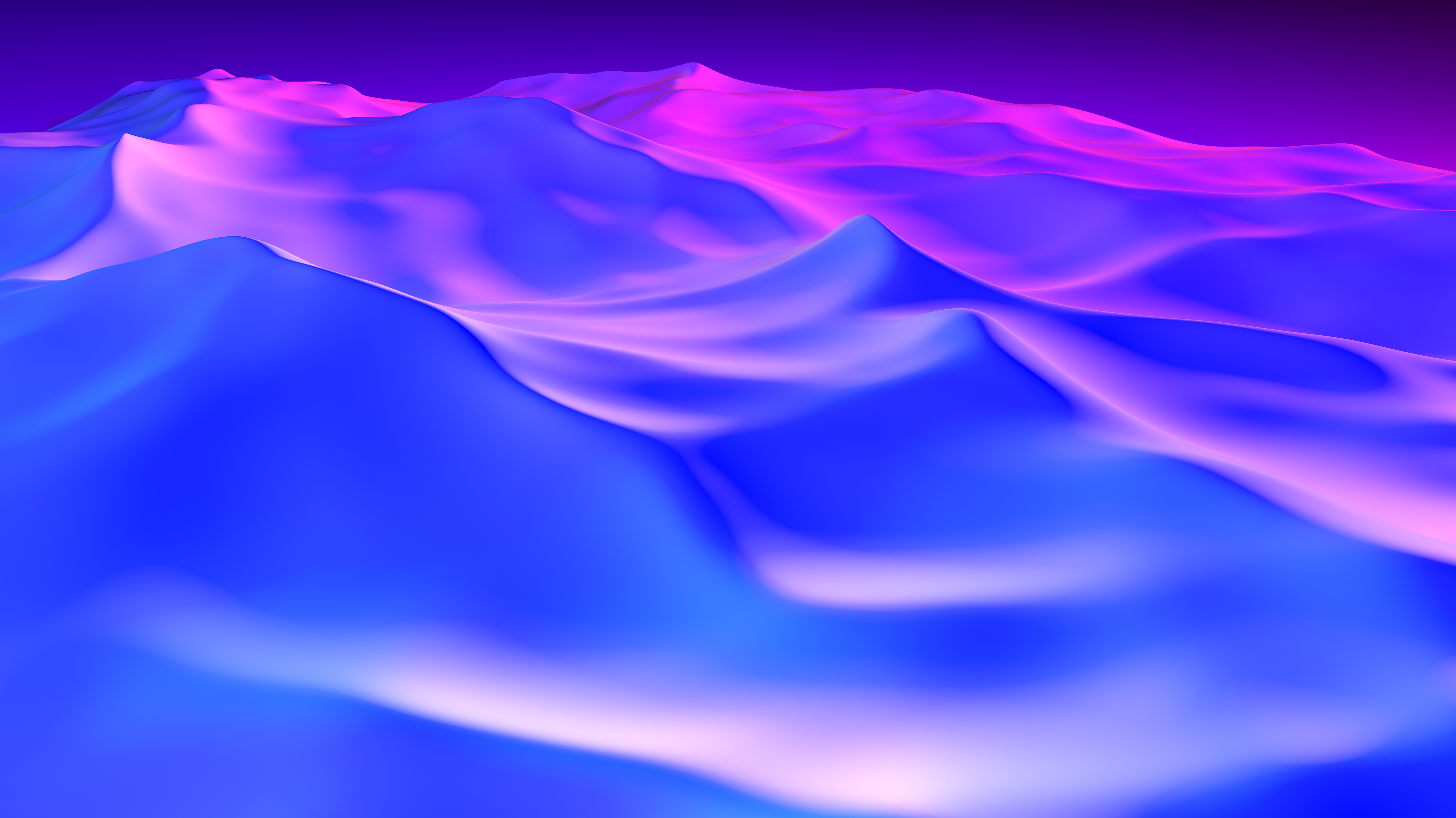 Download Wallpaper 5k Wallpaper For Macbook Pro