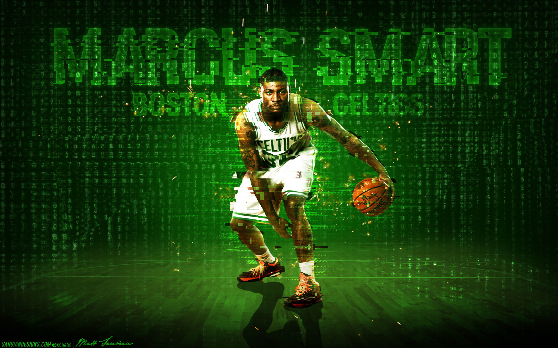 Iphone 7 Plus Wallpaper Sports Plus Celtics , HD Wallpaper & Backgrounds