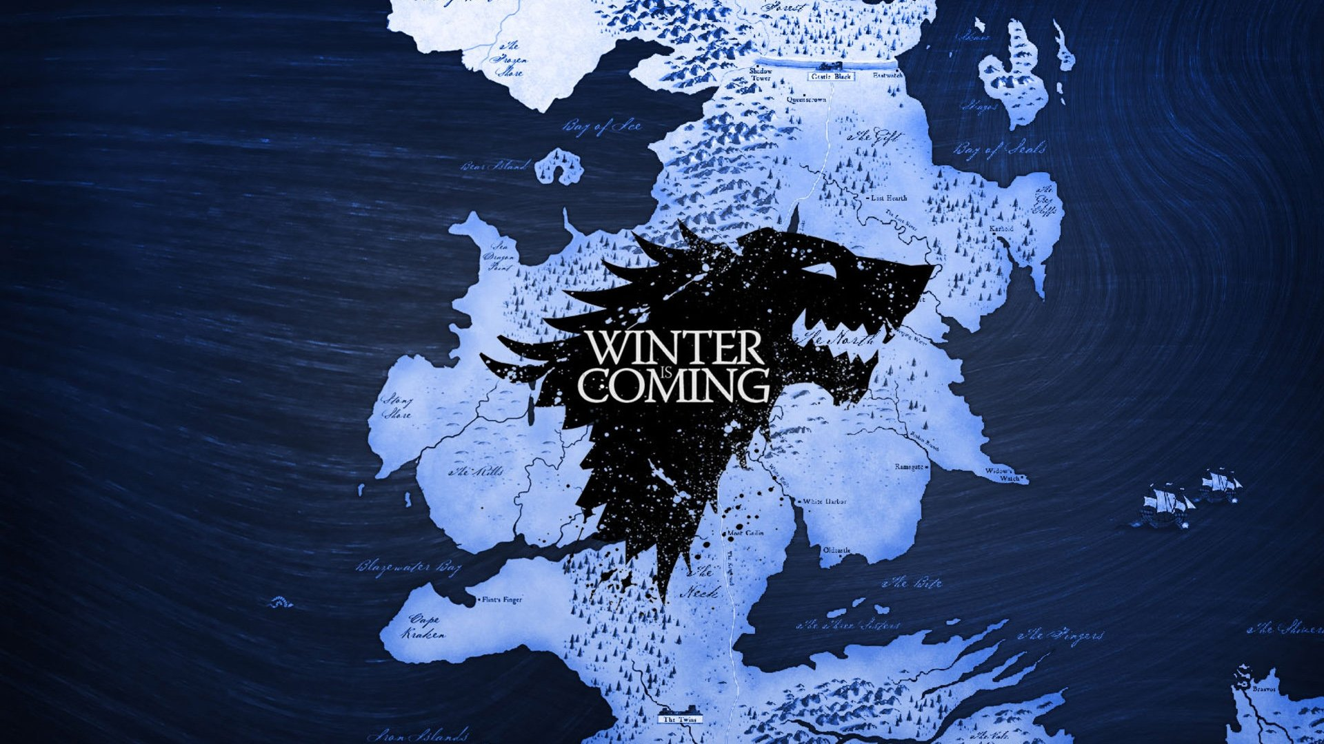 Game Of Thrones Hd Wallpapers Game Of Thrones Map 26679 Hd