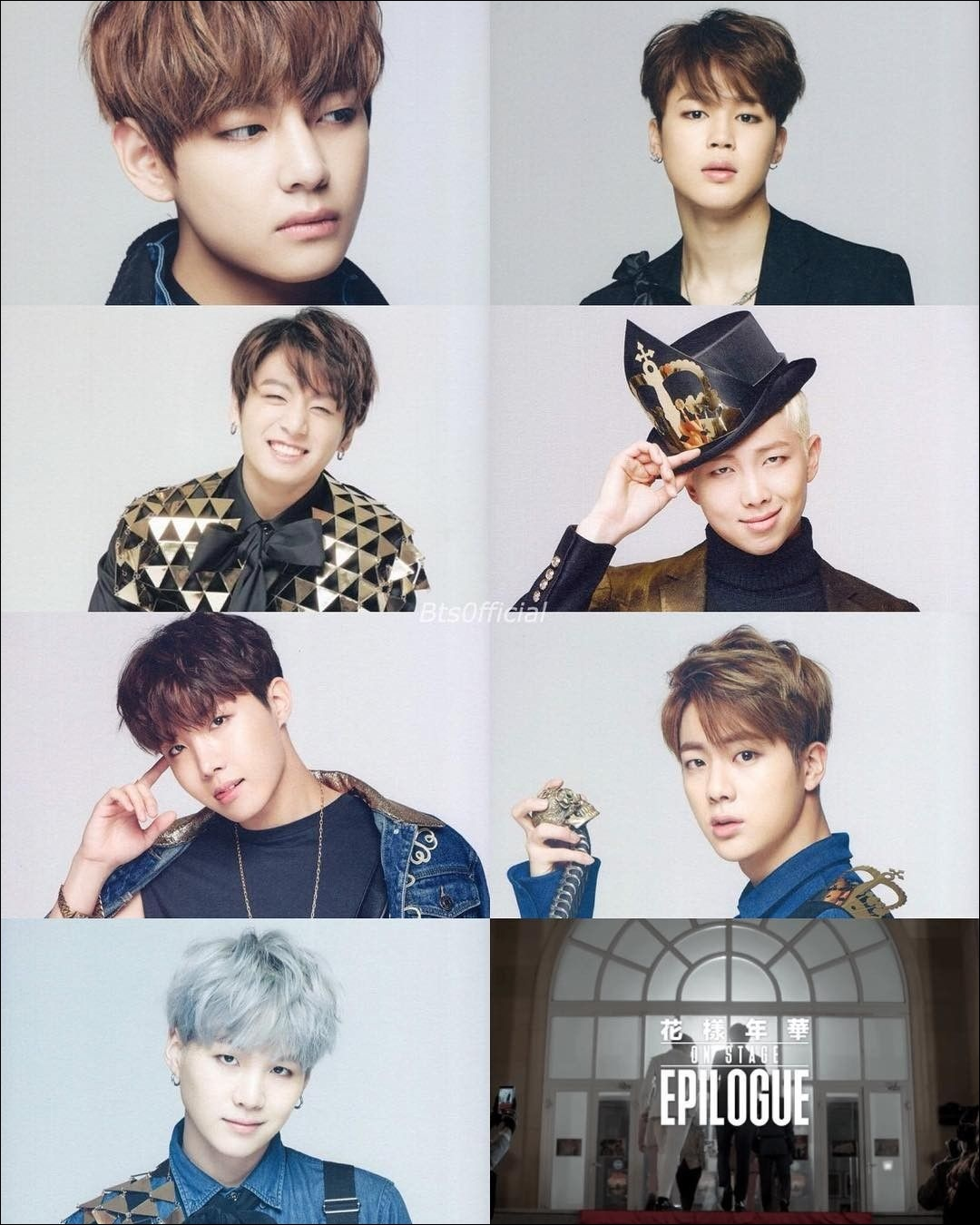 Hd Picture Bts Wallpaper Kpop Army Gallery Wallpapers Collage