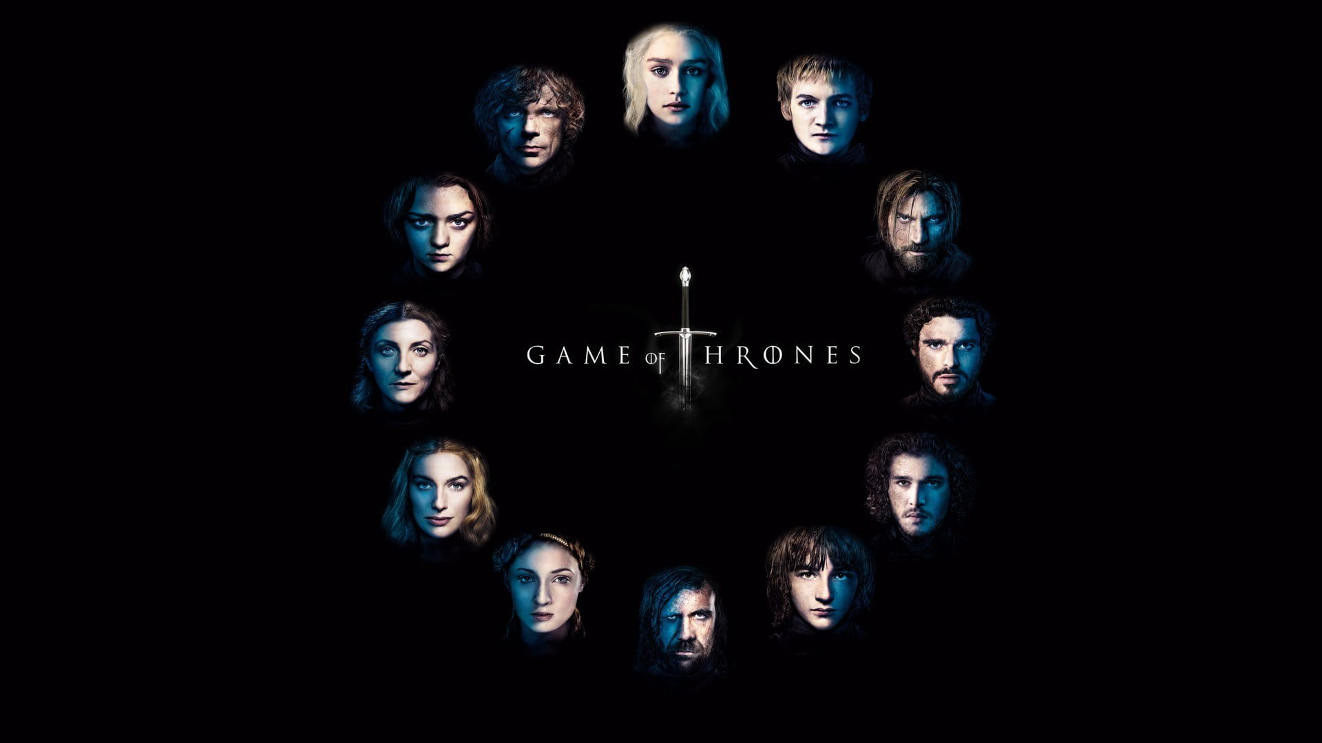 Game Of Thrones Wallpaper Hd Game Of Thrones Iphone 26903