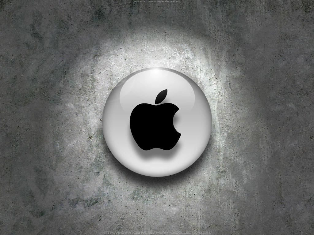 2 26904 symbol of apple iphone