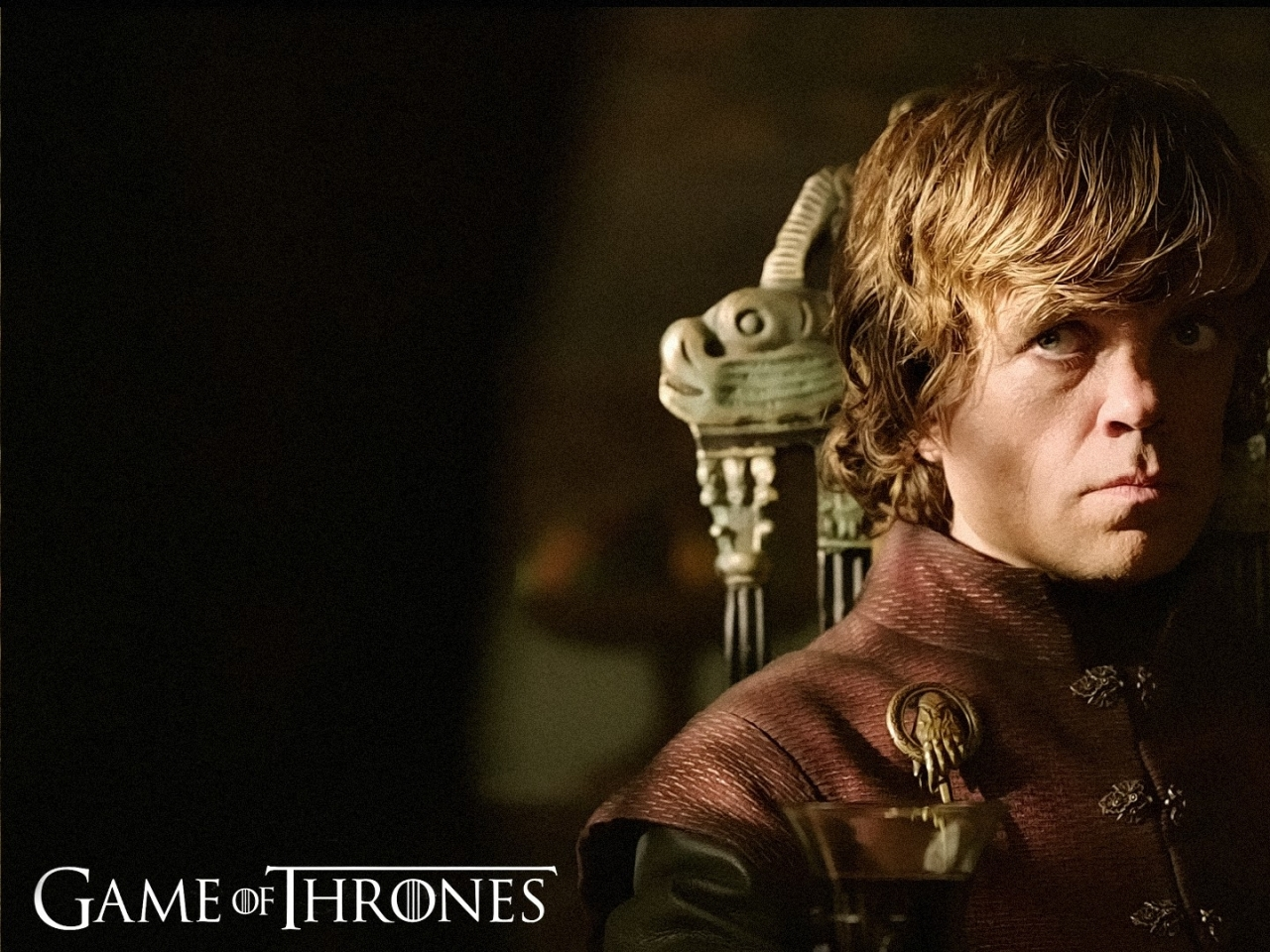 Game15 Tyrion Lannister Gods Of Tits 26958 Hd Wallpaper