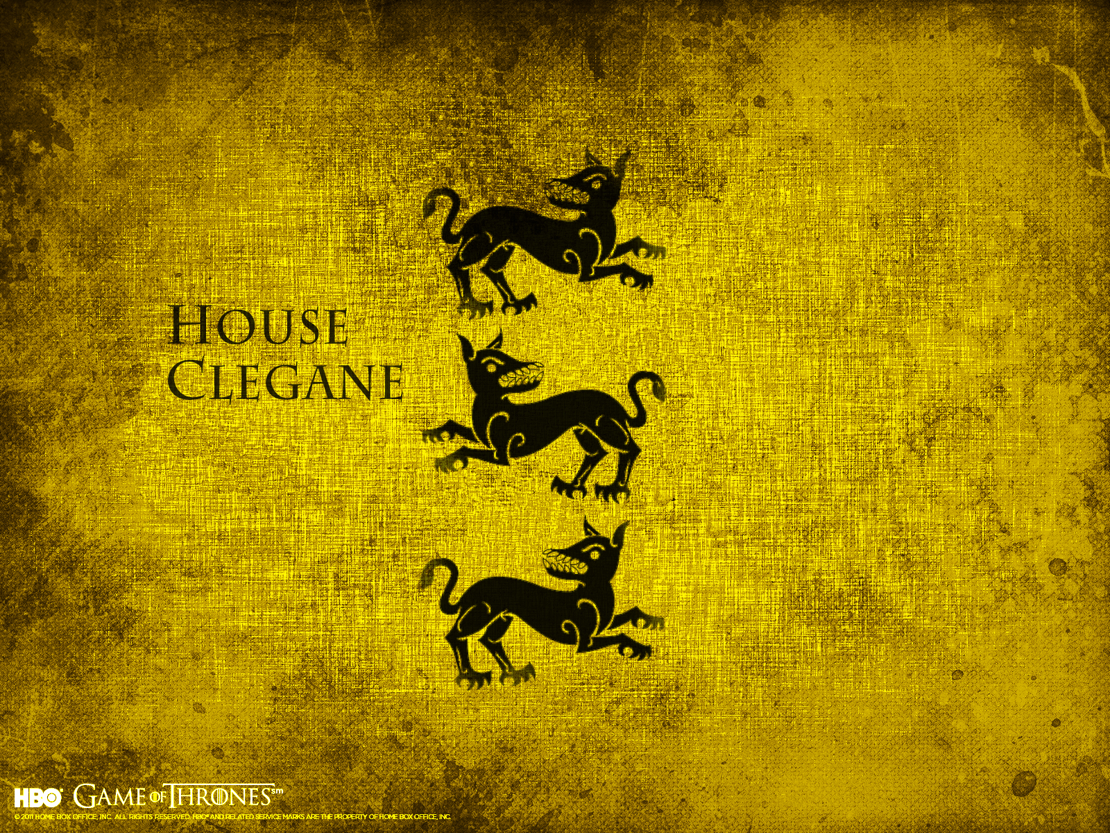 Game Of Thrones Wallpaper Game Of Thrones Clegane 27074 Hd