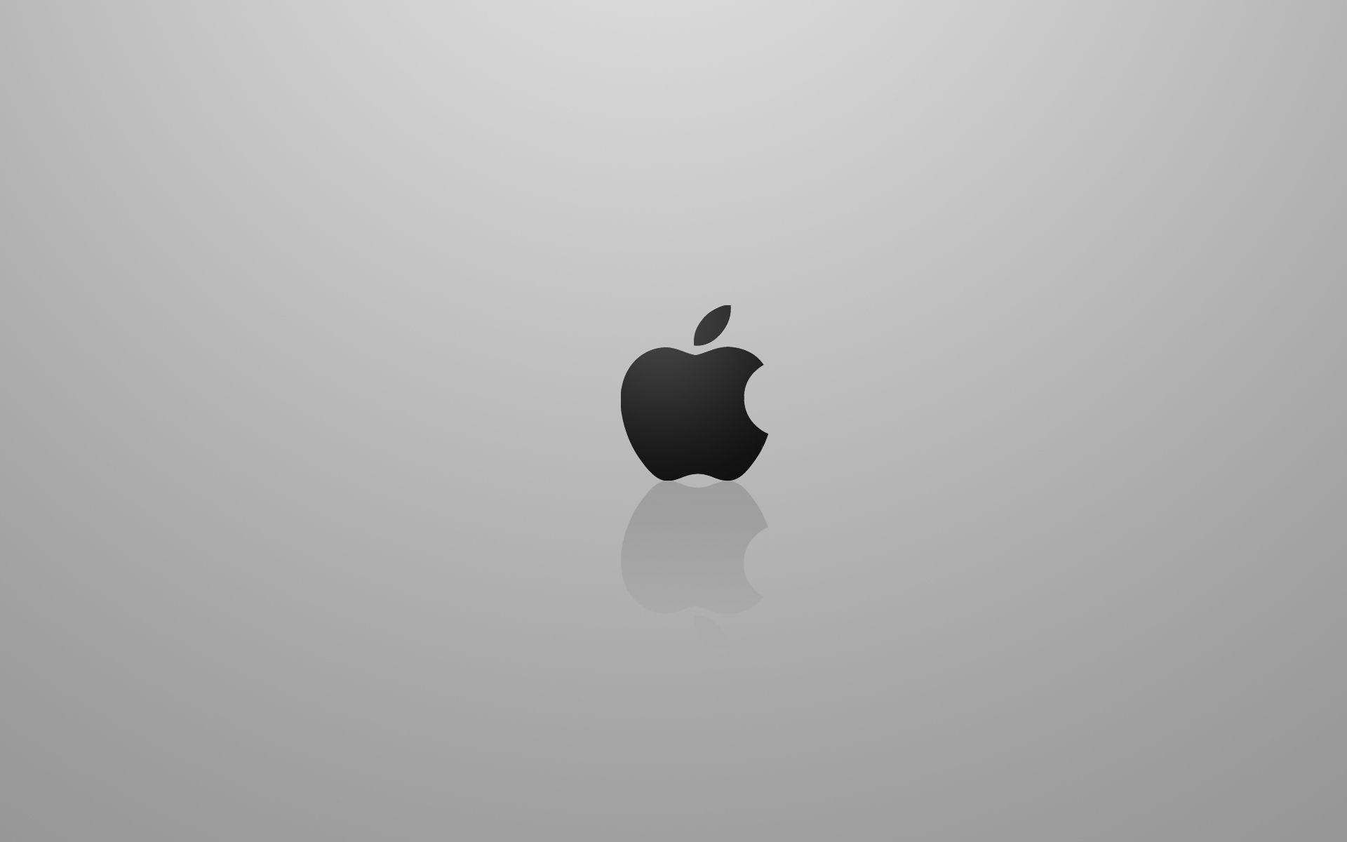 Best Apple Wallpapers Apple Wallpaper Hd Mac 27332 Hd