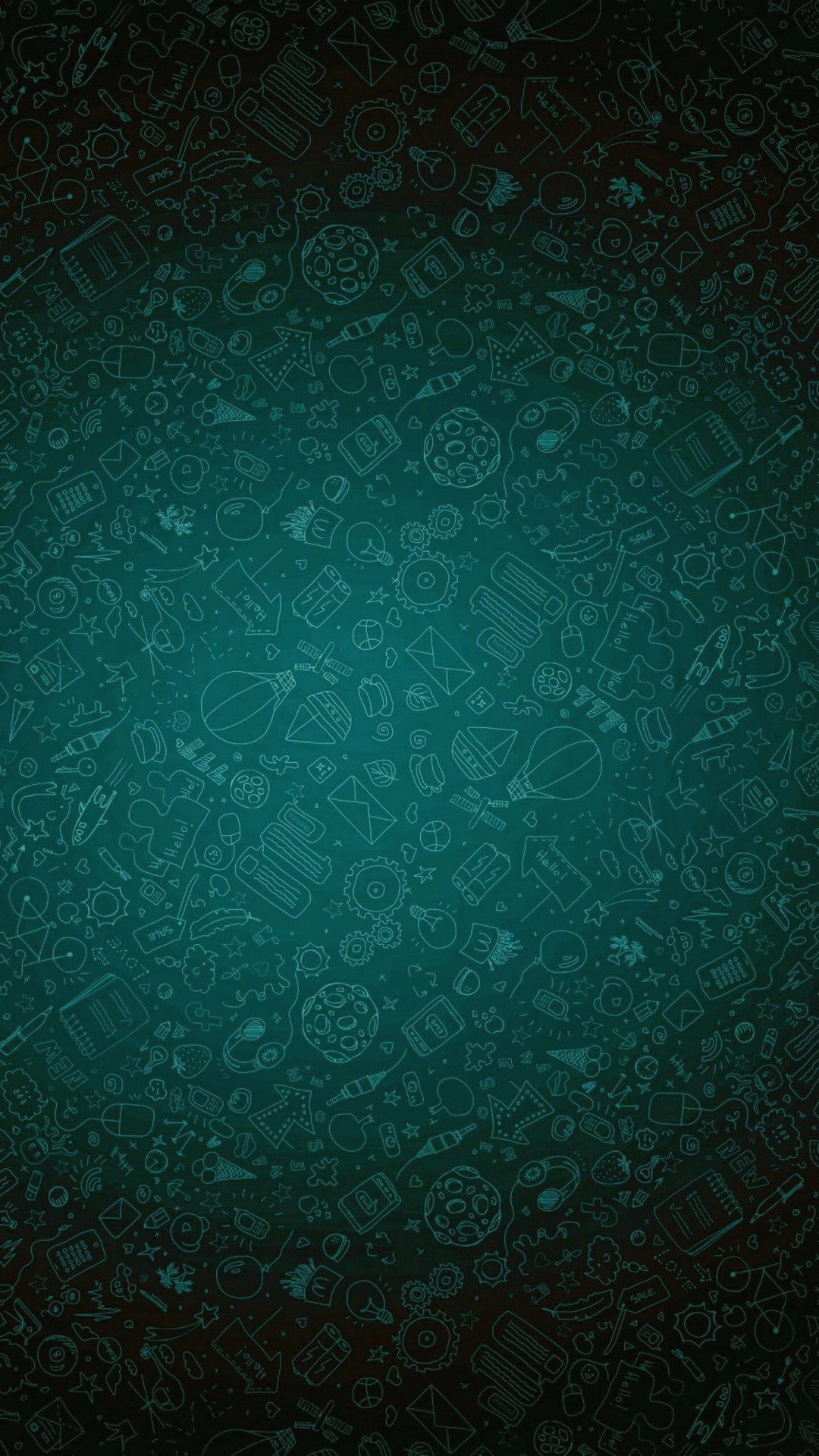 Whatsapp Background Cool Wallpaper Wallpaper Backgrounds - Whatsapp Background Wallpaper Hd , HD Wallpaper & Backgrounds