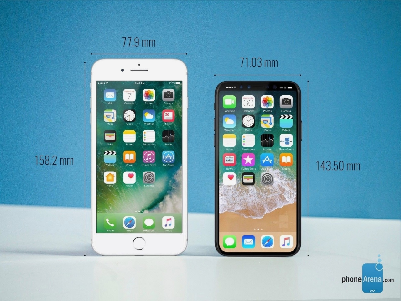 Samsung J7 Pro J7 Wallpaper Now Download Wallpaper Iphone Plus 8 Vs Iphone 6 Size 28067 Hd Wallpaper Backgrounds Download