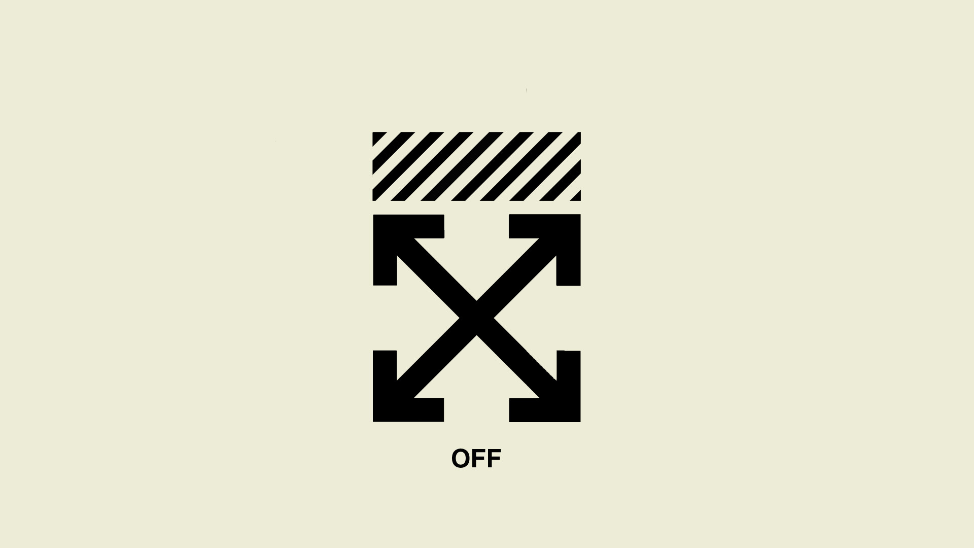 An Album Of A Bunch Of Off White Desktop Wallpapers Off White 28080 Hd Wallpaper Backgrounds Download