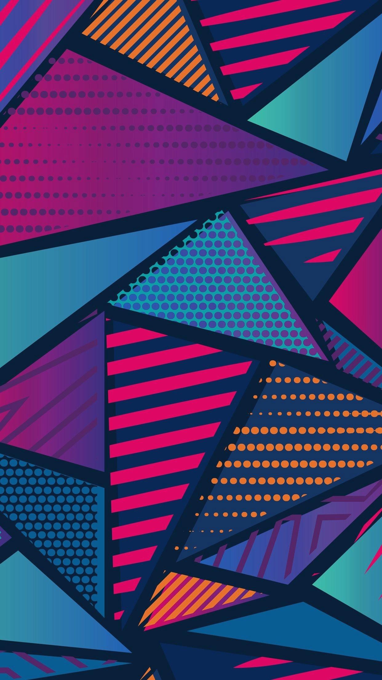 Cellphone Background Wallpaper Art Wallpaper Hd Portrait 28409 Hd Wallpaper Backgrounds Download