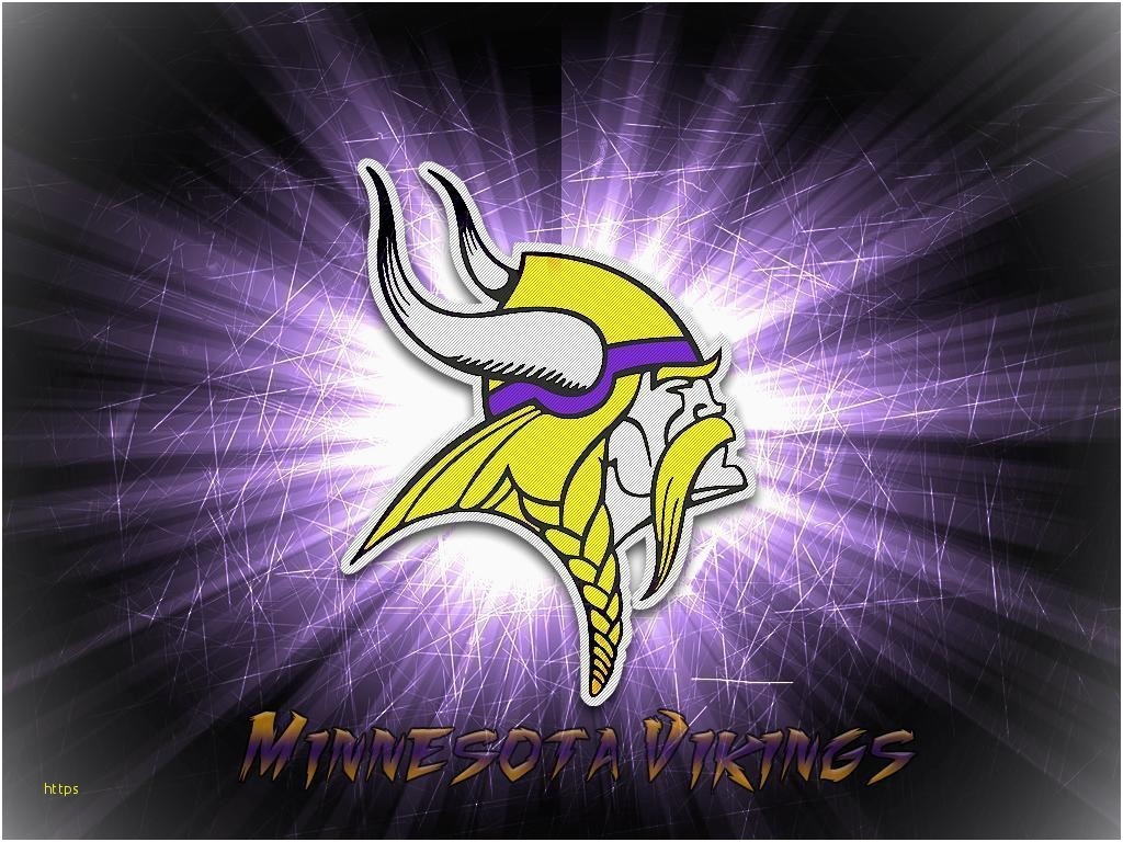 Minnesota Vikings Wallpaper New Minnesota Vikings Wallpapers