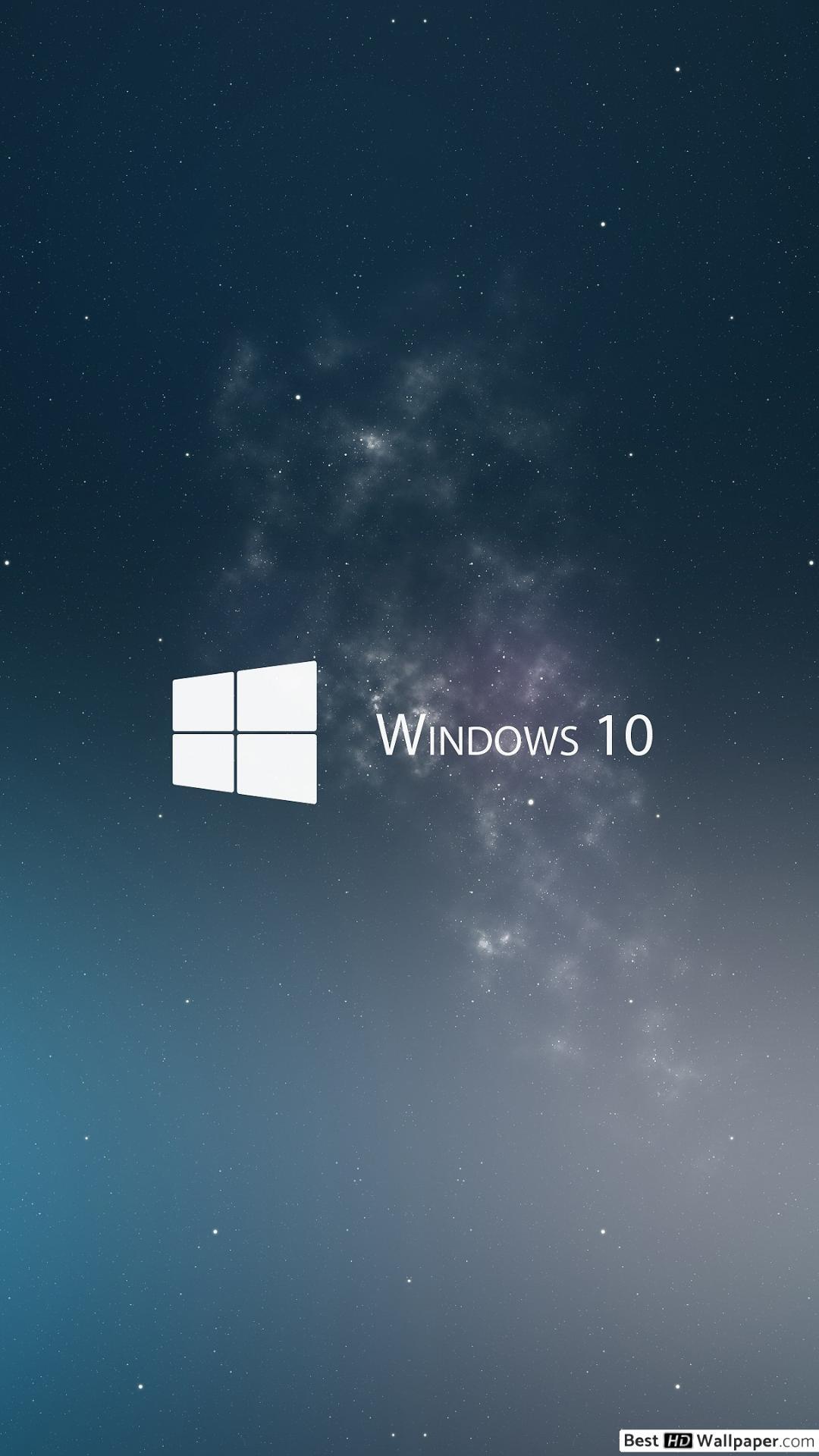 Wallpaper Windows 10, 4k, 5k Wallpaper, Microsoft ...