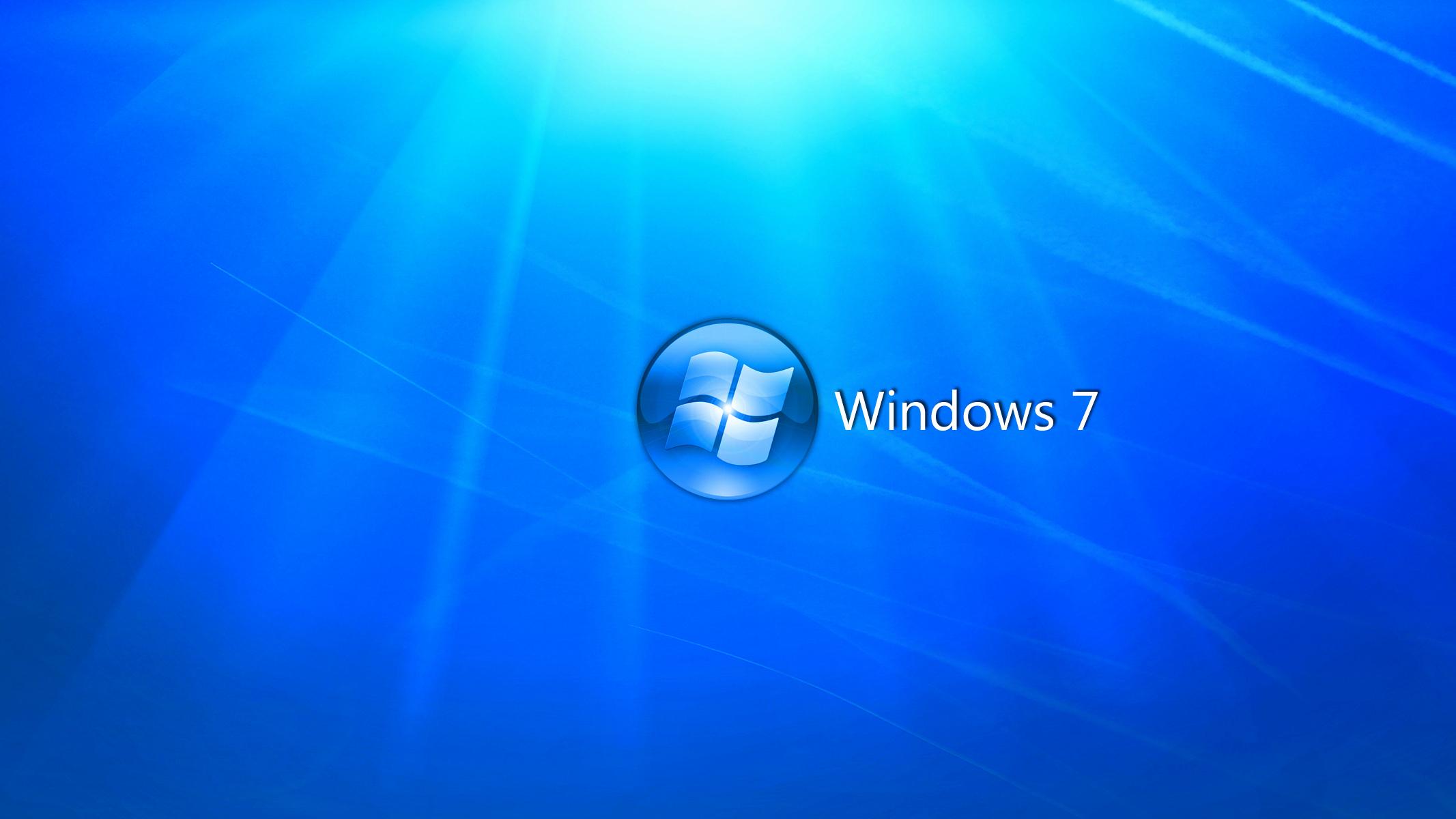 Blue Shop Background Elegant Desktop Backgrounds
