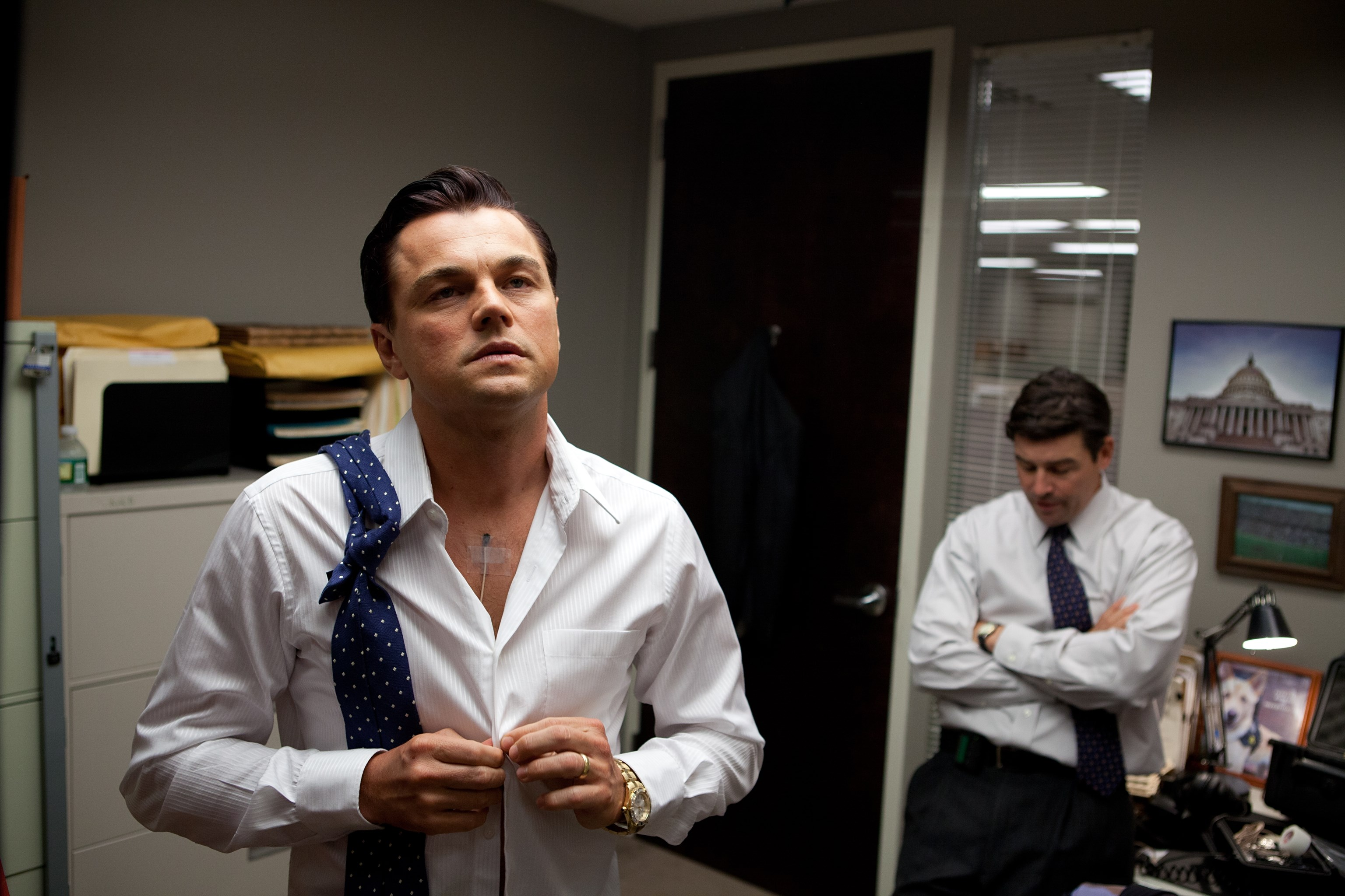 Wolf Of Wall Street High 200744 Hd Wallpaper Backgrounds