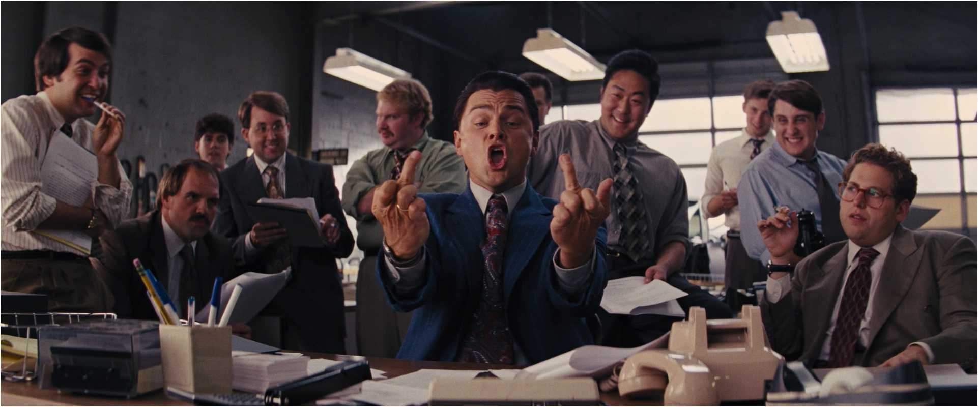 Download In Original Resolution Wolf Of Wall Street 201430