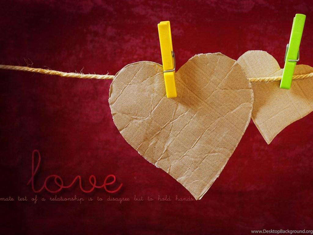Fullscreen - Ni El Amor De Romeo Y Julieta Llego A Ser Tan Grande , HD Wallpaper & Backgrounds