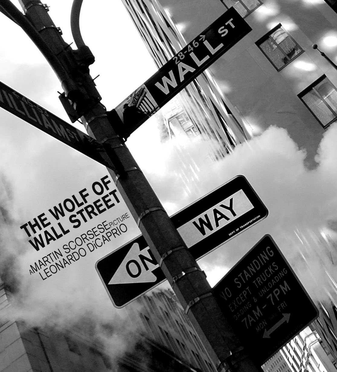 Wall Street 201820 Hd Wallpaper Backgrounds Download