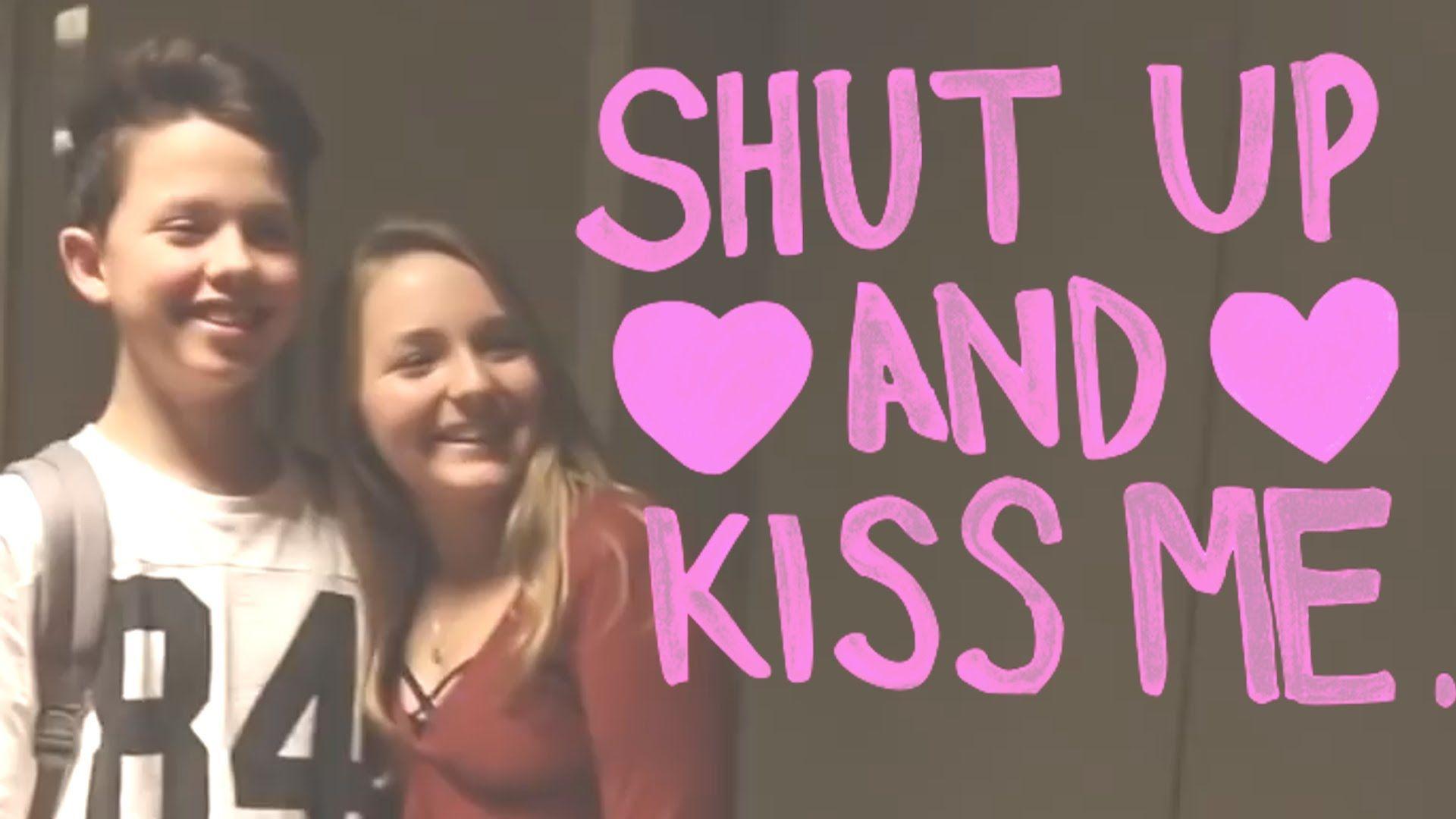 Relationship Goals Cute Moments Jacob Sartorius Computer