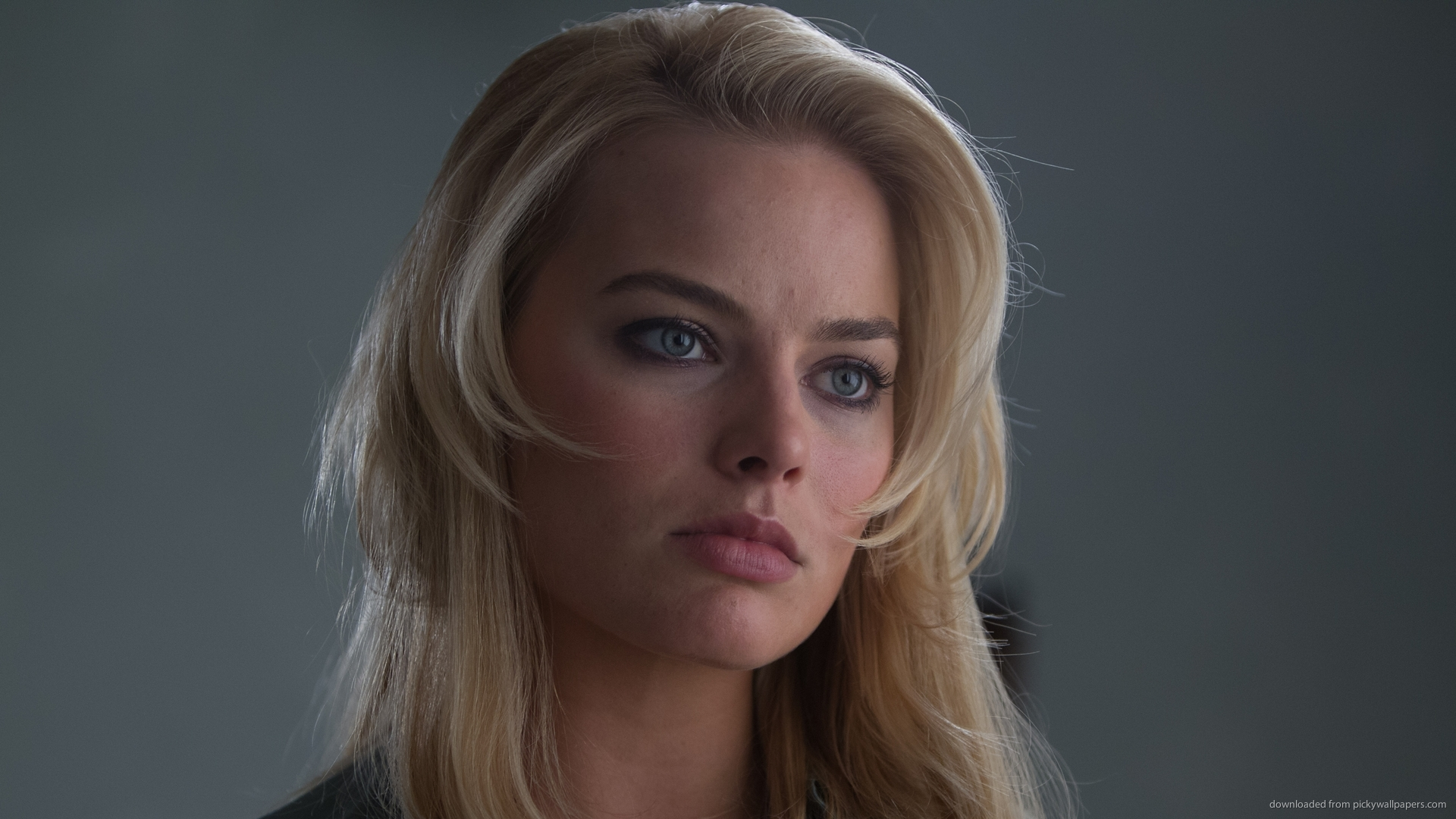 The Wolf Of Wall Street Images The Wolf Of Wall Street Margot Robbie Photoshop Suicide Squad 202097 Hd Wallpaper Backgrounds Download