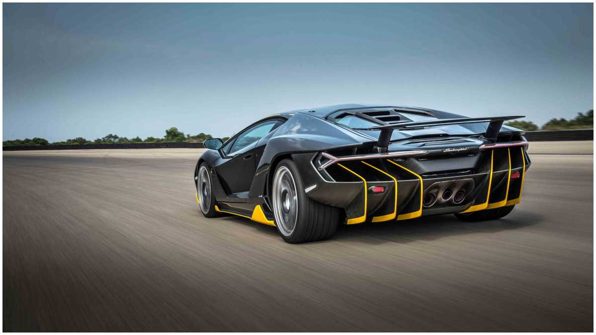 Full Hd Car Wallpapers 1080p Free Download Awesome
