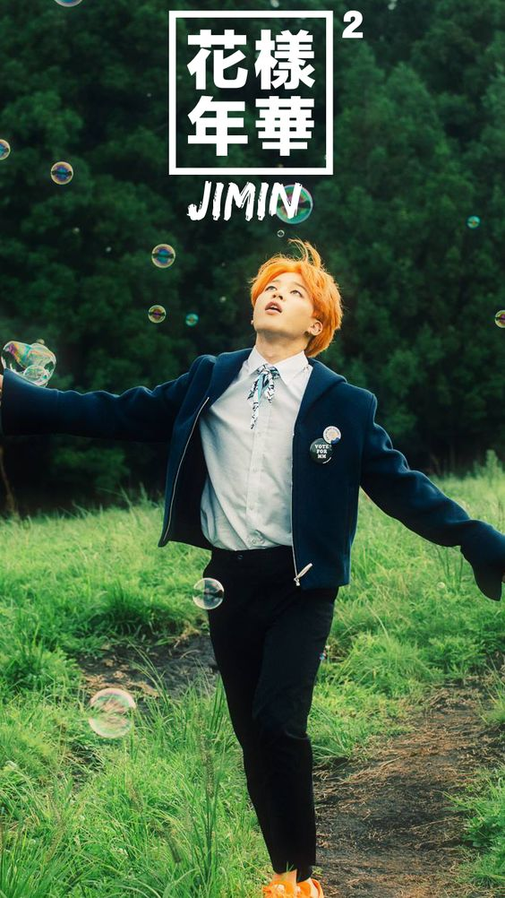 Bts Wallpaper Hd Iphone Bts The Most Beautiful Moment In Life Jimin 204052 Hd Wallpaper Backgrounds Download