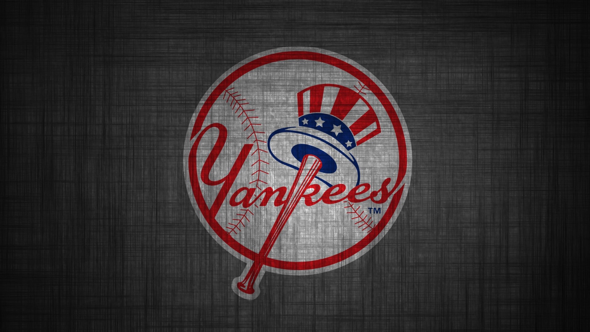 New York Yankees Top Prospects 2017 , HD Wallpaper & Backgrounds