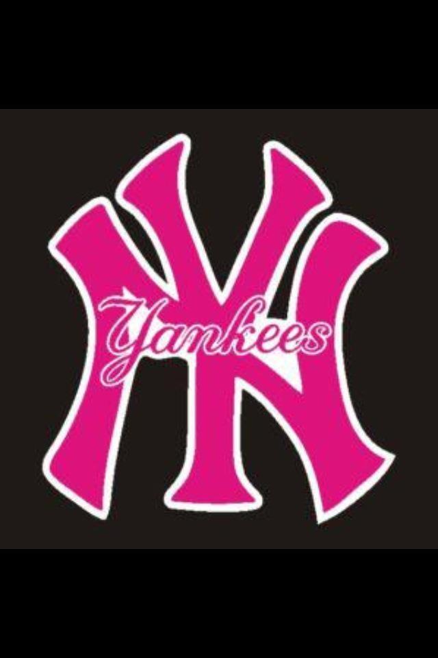 Download Wallpaper New York Yankees Girl 204971 Hd