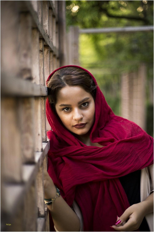 Hot Girl Wallpaper Hd New Best 20 Hot [hd] Download - Irani Cute Girl , HD Wallpaper & Backgrounds