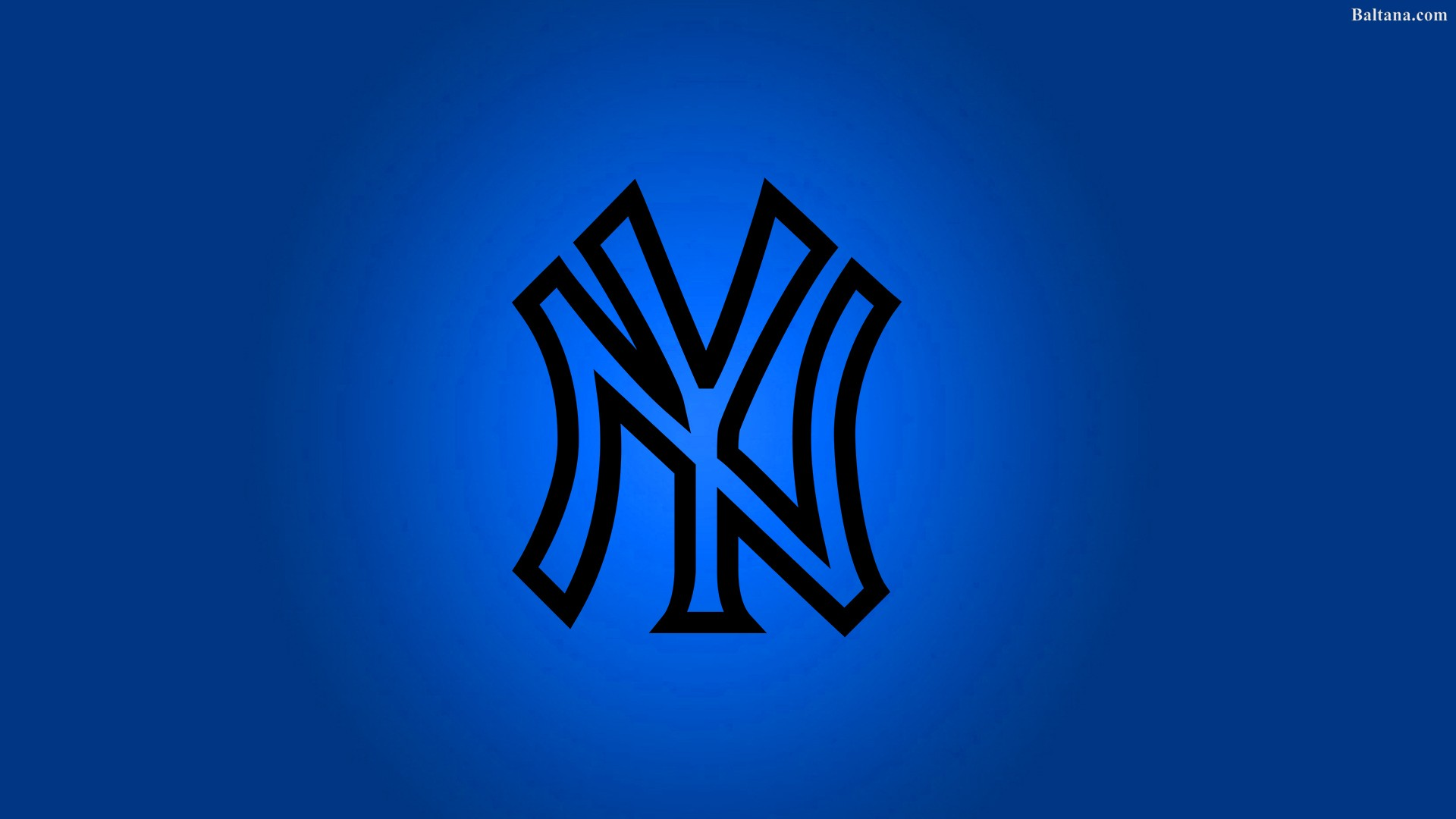 New York Yankees Wallpapers Hd Backgrounds, Images, - New York Yankees Svg Free , HD Wallpaper & Backgrounds