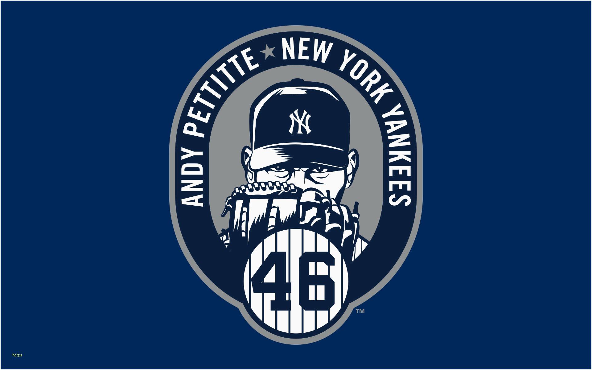 Ny Mets Wallpaper Best Of New York Yankees Wallpaper New York