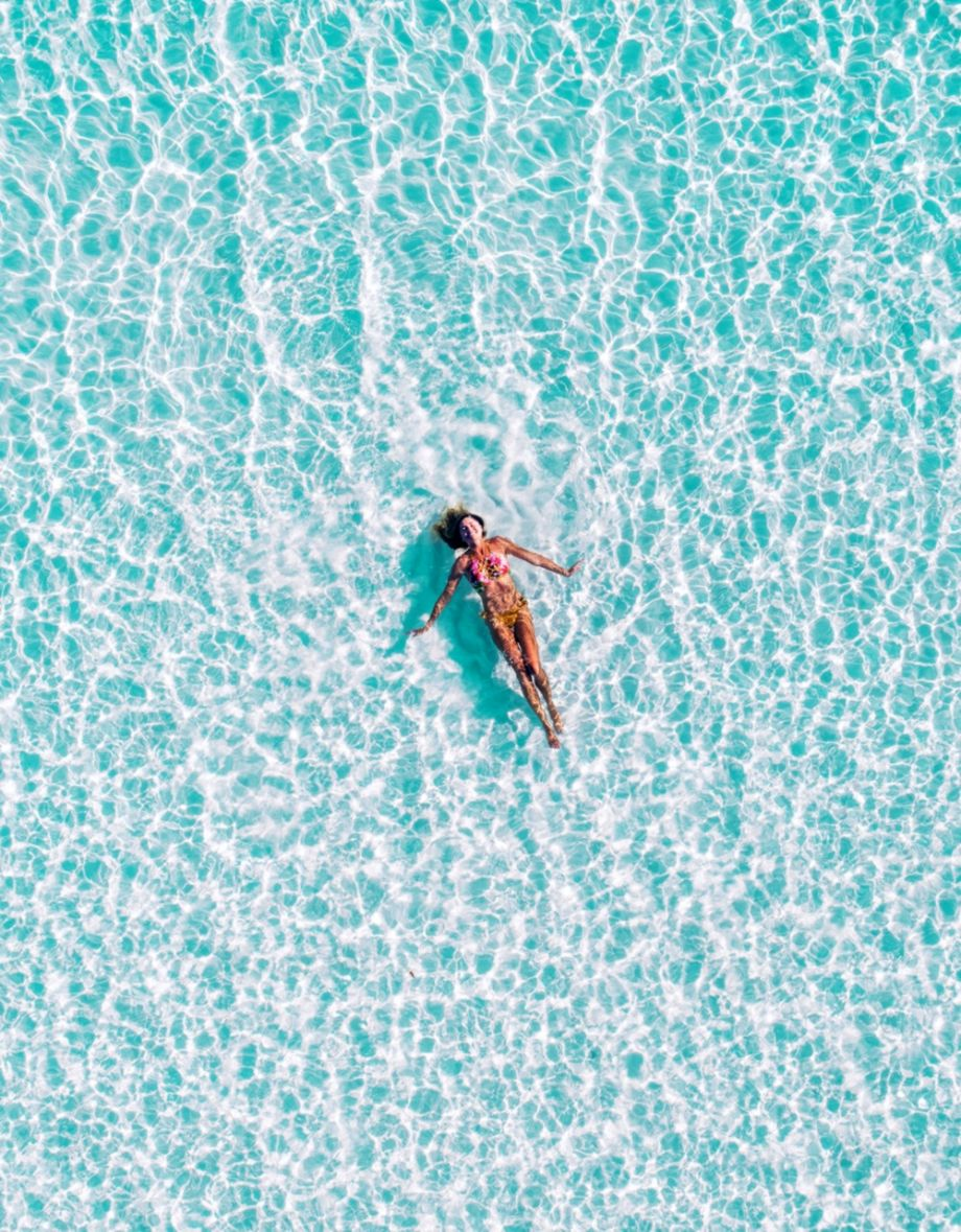 500 Wallpaper Pictures Download Free Hd Images On Unsplash - Swimming Ocean Top View , HD Wallpaper & Backgrounds