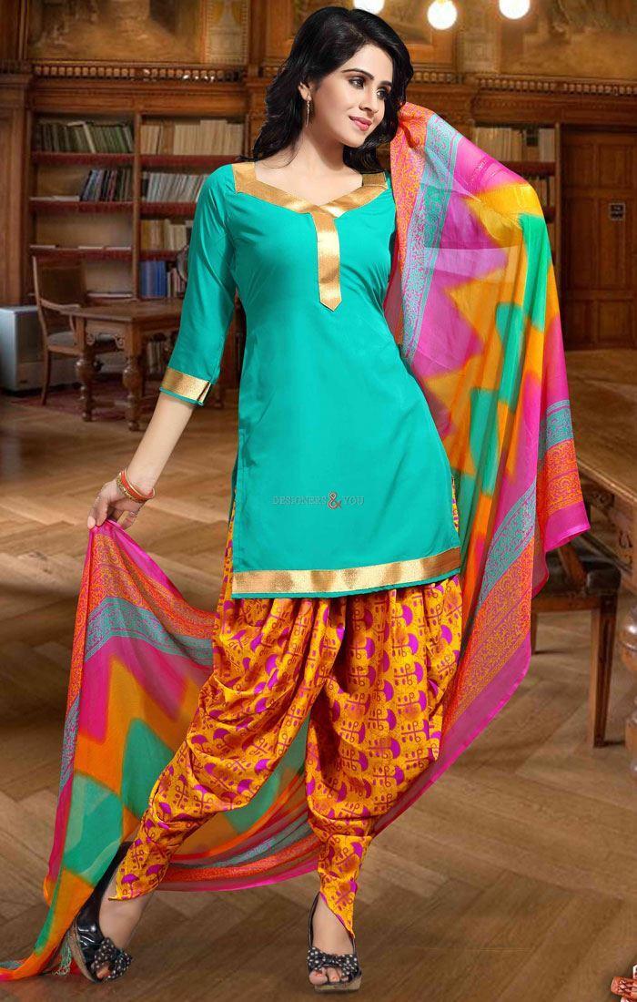 Suit design catalogue neck ladies Top 20